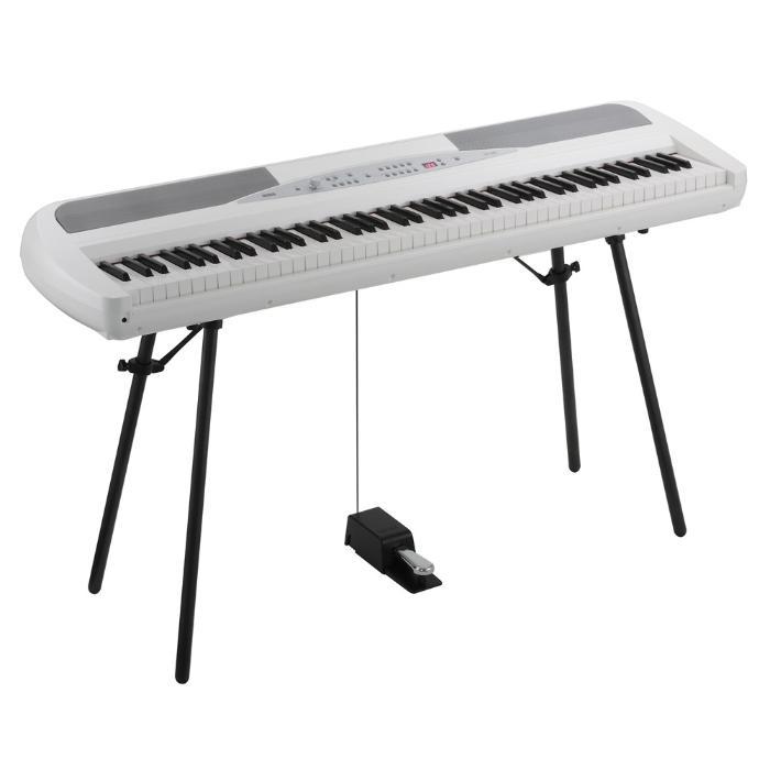 KORG ΨΗΦΙΑΚΟ STAGE PIANO 2