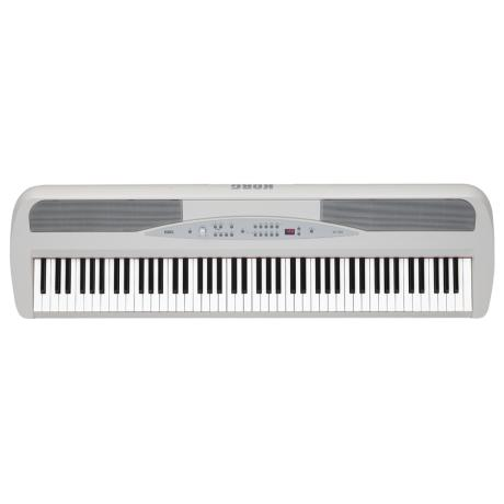 KORG DIGITAL STAGE PIANO 1