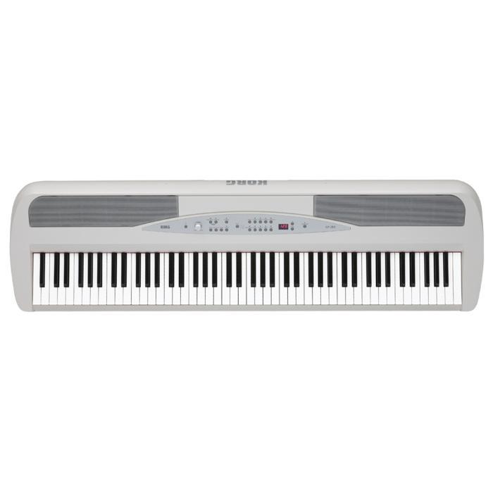 KORG ΨΗΦΙΑΚΟ STAGE PIANO 1