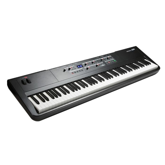 KURZWEIL STAGE PIANO 88 KEYS-1