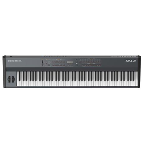 KURZWEIL STAGE PIANO 88 KEYS 1