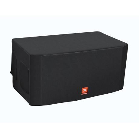 JBL DELUXE PADDED COVER FOR SRX 828 1