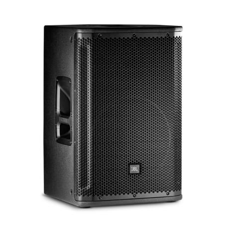 JBL 2-WAYS ACTIVE SPEAKER  2000W, 12'', 136dB