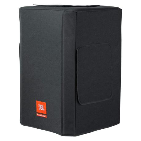 JBL DELUXE PADDED COVER FOR SRX812P 1