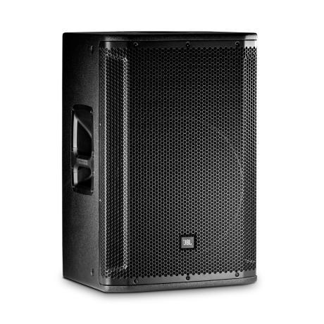 JBL 2-WAYS ACTIVE SPEAKER  2000W, 15'', 137dB