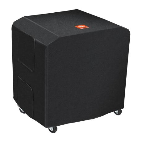 JBL DELUXE PADDED COVER FOR SRX818SP 1