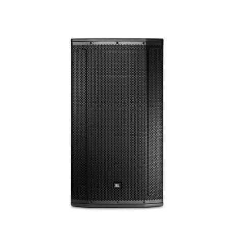 JBL 3-WAYS  PASSIVE SPEAKER 800W