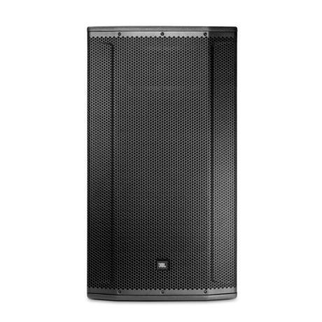 JBL 3-WAYS  SPEAKER 2000W 15'' BASS REFLEX