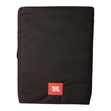 JBL COVER FOR VRX918S & 718S