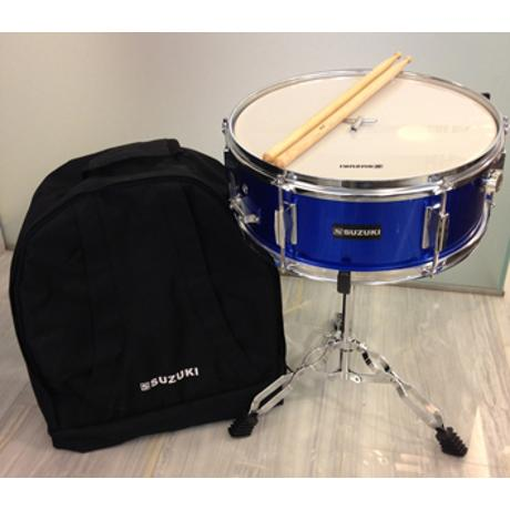 SUZUKI SNARE KIT W/BAG
