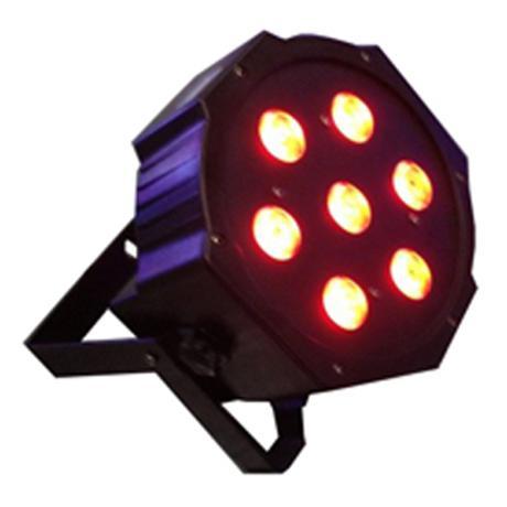STARAY LED ΠΡΟΒΟΛΕΑΣ 7 X 4W 1