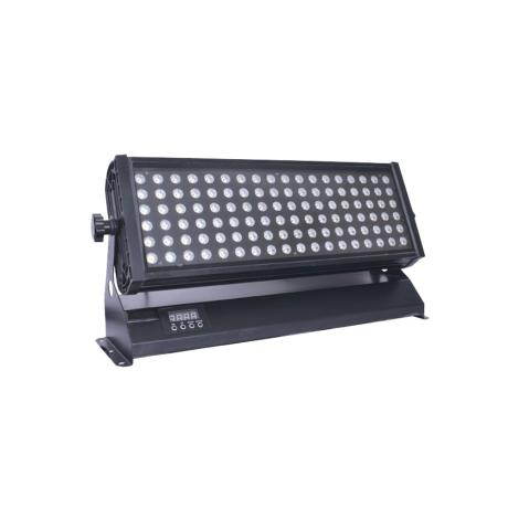STAR TRIP LED WALL WASHER 108X3W F/C RGB 1