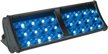 COEMAR LED RGB & WHITE 32CH