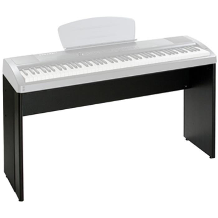 KURZWEIL PIANO STAND FOR MPS 10 & MPS 20 1