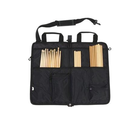 BOSPHORUS PROFESSIONAL STICK BAG 1