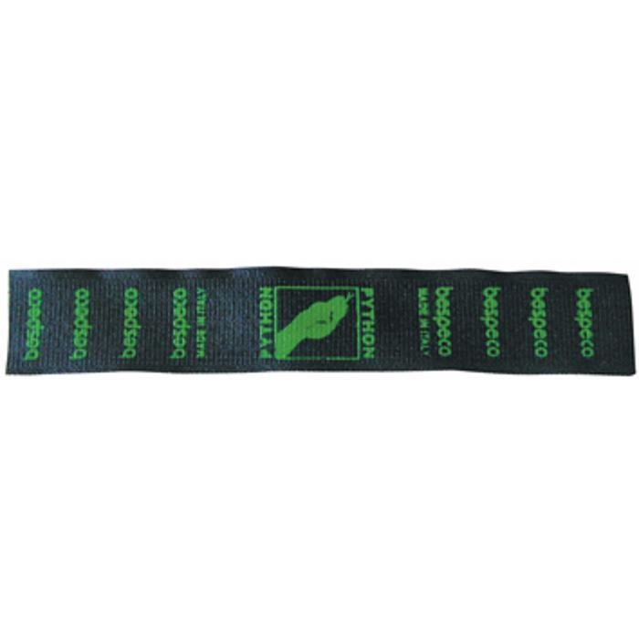 BESPECO CABLE STRAP BAND 18cm 1