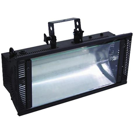 EUROLITE STROBE LIGHT 1500W ANALOGUE