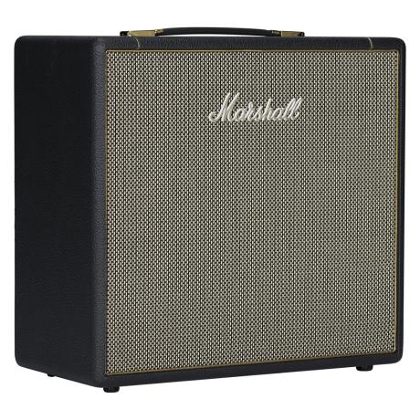 MARSHALL AMPLIFIER FOR STUDIO VINTAGE 2X12""