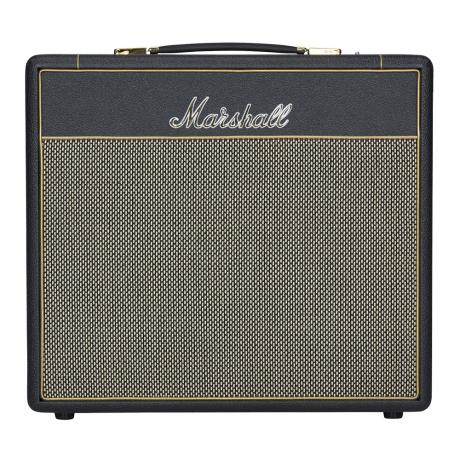 MARSHALL GUITAR AMPLIFIER STUDIO VINTAGE COMBO 20W 1