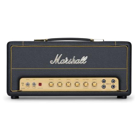 MARSHALL GUITAR AMPLIFIER STUDIO VINTAGE HEAD 20W 1
