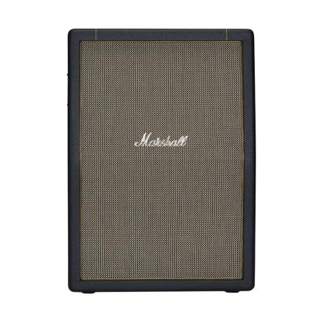 "MARSHALL GUITAR SPEAKER VINTAGE 2X12"" 140W 8OHM 1"