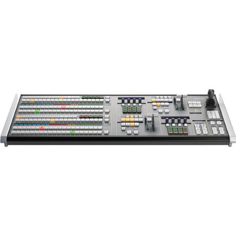 BLACKMAGIC DESIGN ATEM 2 M/E Broadcast Panel 1