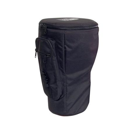 TOCA PERCUSSION DJEMBE PADDED BAG BLACK