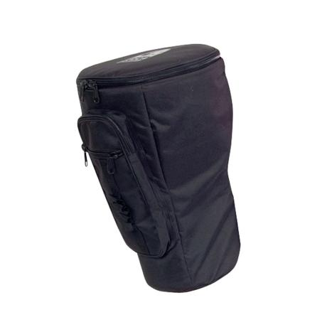 TOCA PERCUSSION DJEMBE 13'' PADDED BAG BLACK
