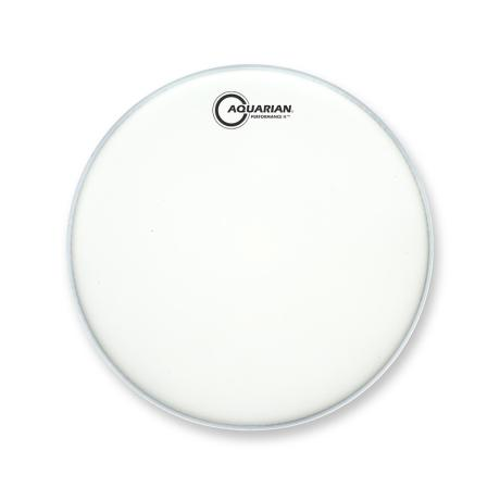 AQUARIAN 13'' TEX COATED PERFORMANCE II TWO PLY 1
