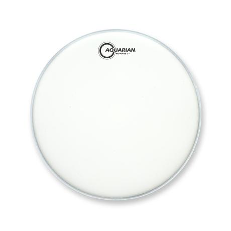 AQUARIAN 16'' TEX COATED RESPONSE 2 1