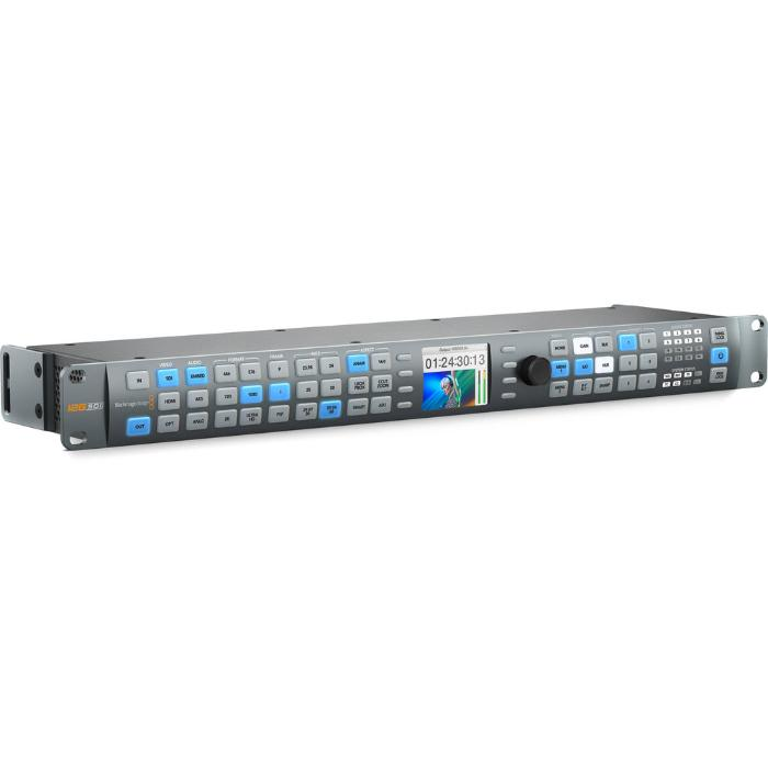 BLACKMAGIC DESIGN Teranex AV 1