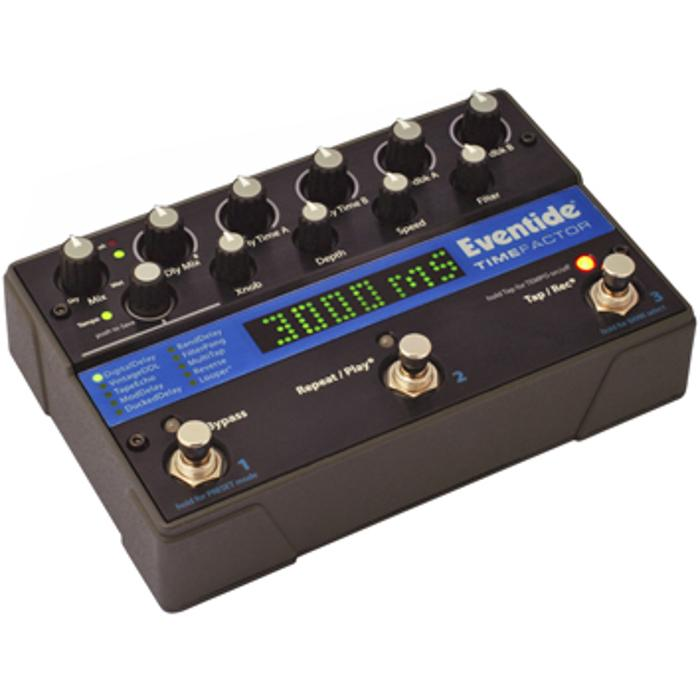 EVENTIDE MULTIDELAY/PEDAL 1
