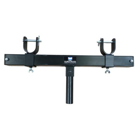 EUROTRUSS ADJ SUPPORT BAR FOR FD/HD/ST TRUSS TL-038 & TL-053 1