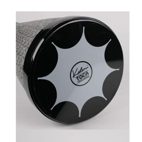 TOCA PERCUSSION 11'' HEAD FOR FLEX DRUM