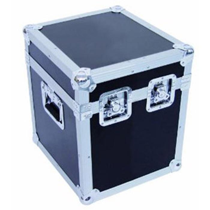 OMNITRONIC TRANSPORT CASE 40x40cm 1