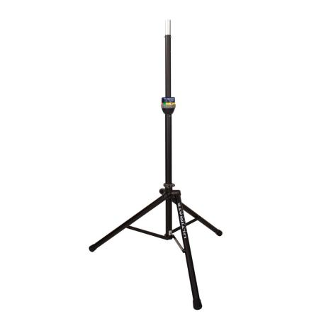 ULTIMATE LIFT ASSIST SPEAKER STAND BLACK
