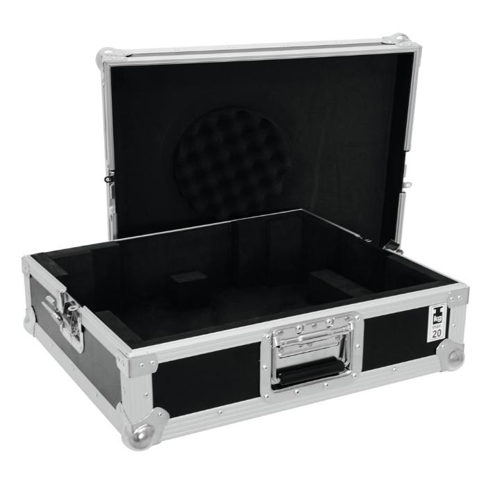 OMNITRONIC CARRYING CASE PICK-UP 2