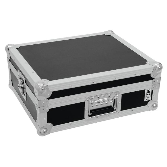 OMNITRONIC CARRYING CASE PICK-UP 1