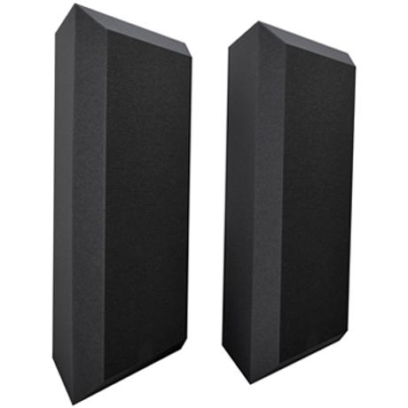 ULTIMATE BASS TRAPS BEVEL VINYL