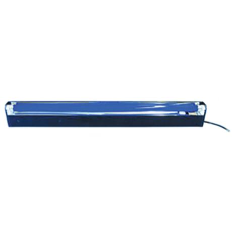 EUROLITE UV FIXTURE METAL 120CM 36W UV-TUBE