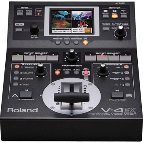 ROLAND REMOTE CONTROL FOR DIGICART/E 1