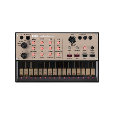 KORG VOLCA KEYS SYNTH