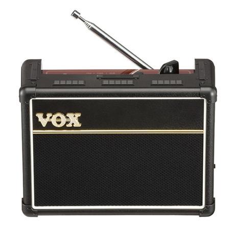 VOX RADIO TUNER AM/FM 1