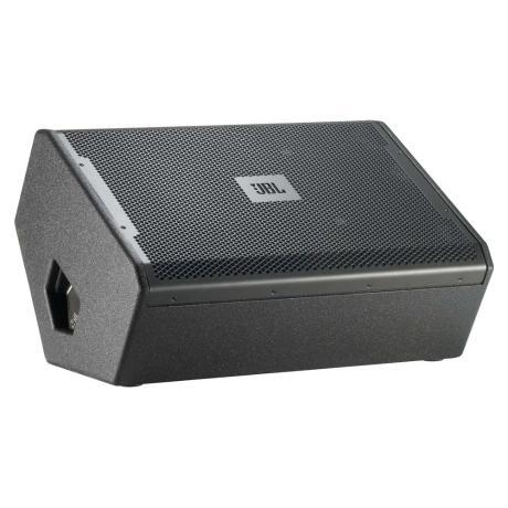 JBL 2 WAYS SPEAKER, 1600W, 15'', 8Ω, 98dB