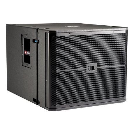 JBL ΗΧΕΙΟ SUB, 1600W, 18'', 4Ω, 95dB
