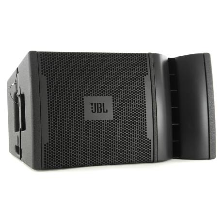 JBL ACTIVE 2 WAYS SPEAKER 875W, 12'', 136dB