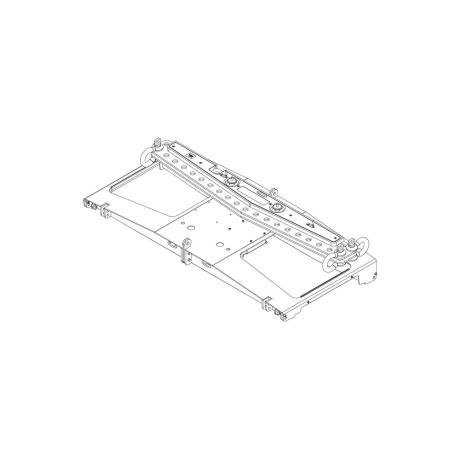 JBL ARRY FRAME FOR VTX A12 1