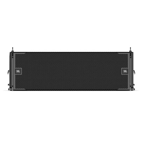 JBL 3 WAYS LINE ARRAY SPEAKERS