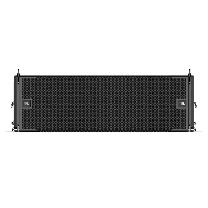 JBL 3 WAYS LINE ARRAY SPEAKERS 1