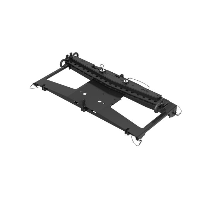 JBL ARRAY FRAME FOR VTX A8 1